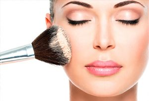 jana-frowein-kosmetik-anti-aging