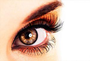 jana-frowein-kosmetik-augenbehandlung